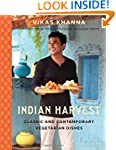 Indian Harvest: Classic and Contempor...