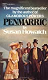 Penmarric (044920622X) by Susan Howatch