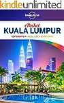 Lonely Planet Pocket Kuala Lumpur (Tr...