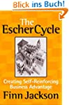 The Escher Cycle: Creating Self-Reinf...