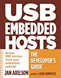 img - for USB Embedded Hosts: The Developer's Guide book / textbook / text book