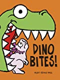 img - for Dino Bites! book / textbook / text book