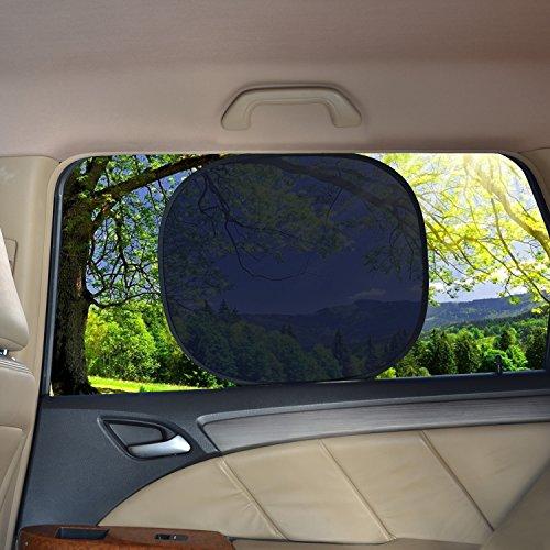 tfy-parasol-ventana-de-coche-de-film-plastico-pvc-fijacion-estatica-bloqueador-de-rayos-solares-para