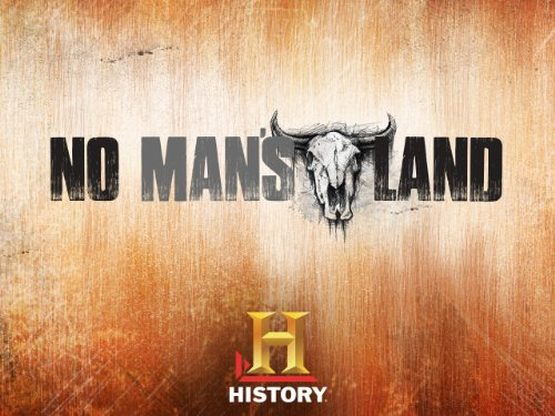 No Man's Land Season 1