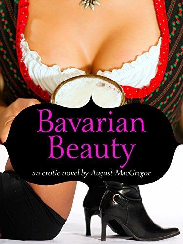 Bavarian Beauty PDF