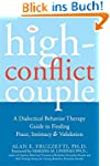 The High-Conflict Couple: A Dialectic...