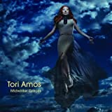 Midwinter Gracesby Tori Amos