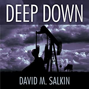 Deep Down | [David M. Salkin]
