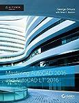Mastering Autocad 2016 And Autocad Lt...