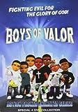 Boys of Valor