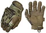 Mechanix Wear MPT-78-012  MultiCam M-Pact, 2X-Large