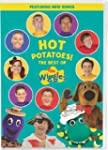 Wiggles, The - Hot Potatoes! The Best...
