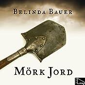 Mörk jord [Blacklands] | Belinda Bauer