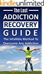 Addiction: The Last ADDICTION RECOVER...