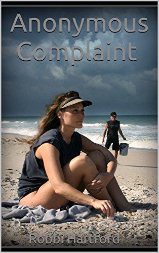 anonymous-complaint