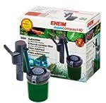 Eheim - Aquacompact 40 / 2004020 - Fi...