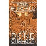 The Bone Chamber (Sidney Fitzpatrick) ~ Robin Burcell
