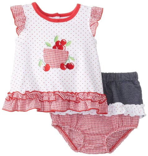 Fun Baby Clothes front-607807