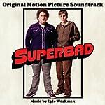 Superbad (Vinyl)