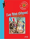 """Afficher """"Les Fêtes civiques"""""""