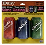 Daisy Outdoor Products 990871-406 Dai...