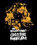 Crossfire Hurricane (Blu-ray)