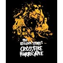 The Rolling Stones: Crossfire Hurricane [Blu-Ray]