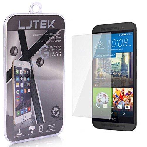 ljtek-htc-m9-vetro-temperato-pellicola-protettiva-protezione-protettore-glass-screen-protector
