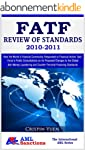 FATF Review of Standards - 2010-2011...