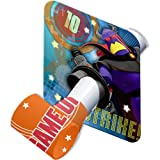 Toy Story Game Time Blowouts - 24 Pieces