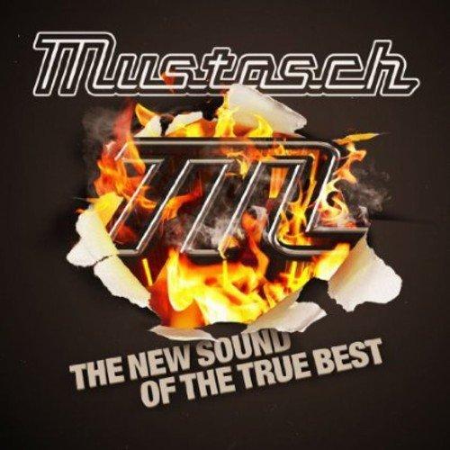 New Sound of the True Best