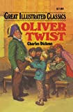 Oliver Twist Great Illustrated Classics