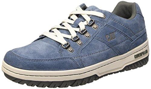 cat-footwearbrisco-zapatillas-hombre-color-azul-talla-44
