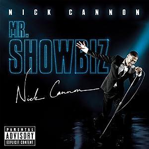 Mr. Showbiz Performance