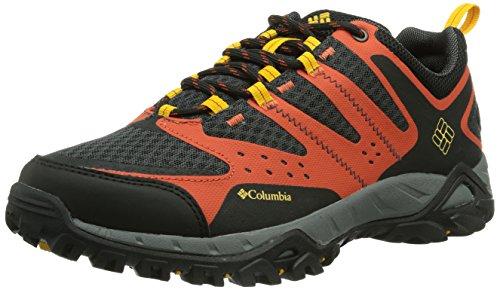 columbia-peakfreak-xcrsn-xcel-outdry-mens-multisport-outdoor-shoes-orange-bonfire-treasure-846-8-uk-