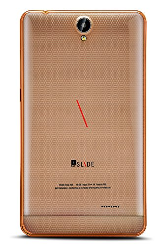iBall Slide Snap 4G2 Tablet (7 inch,...
