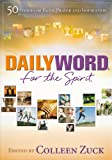 DAILY WORD for the Spirit