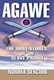Agawe: The Adventures of the Slave Prince