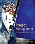 Project Management: The Managerial Pr...
