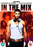 echange, troc In The Mix [Import anglais]