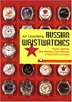 Russian Wristwatches