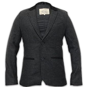 homme costumes et vestes blazers. Black Bedroom Furniture Sets. Home Design Ideas