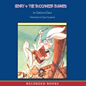 Henry & the Buccaneer Bunnies | [Carolyn Crimi]