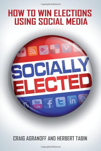 Socially Elected