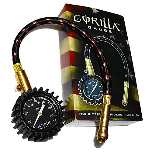 gorilla-tire-pressure-gauge-0-75-psi-certified-ansi-b401-accurate-large-2-easy-read-glow-dial-heavy-