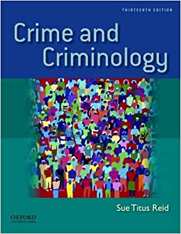 hate crime essay introduction