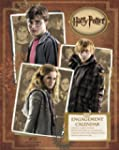 Harry Potter 2013 Calendar