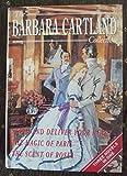 img - for The Barbara Cartland Collection: