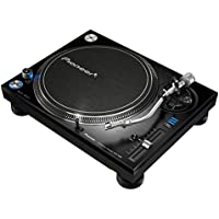 Pioneer PLX-1000 Pro Direct DriveTurntable