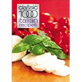 The Classic 1000 Italian Recipesby Christina Gabrielli